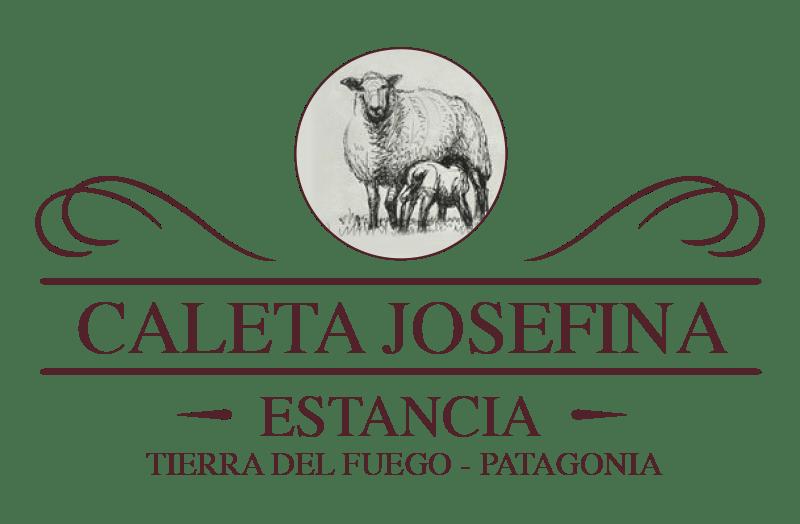 Estancia Caleta Josefina
